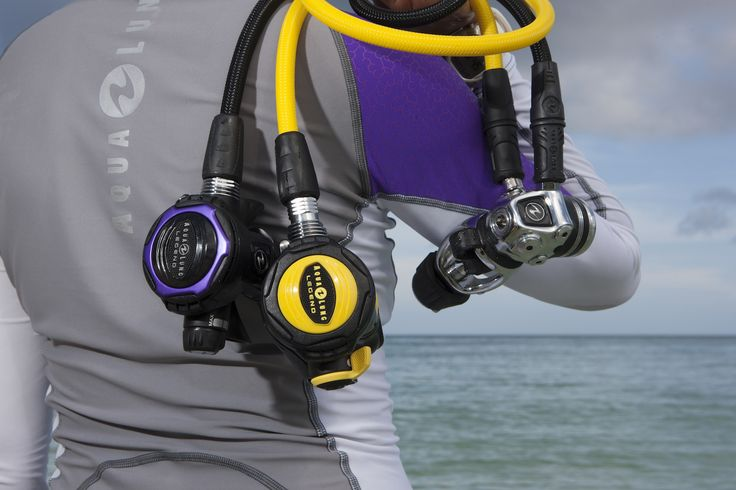 Scuba Regulators 101. Find out why you need a good dive regulator, what to consider when choosing one and the 10 best scuba regulators available.