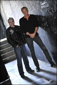 Air Supply one of my favorite bands in like the whole wide freakin world.