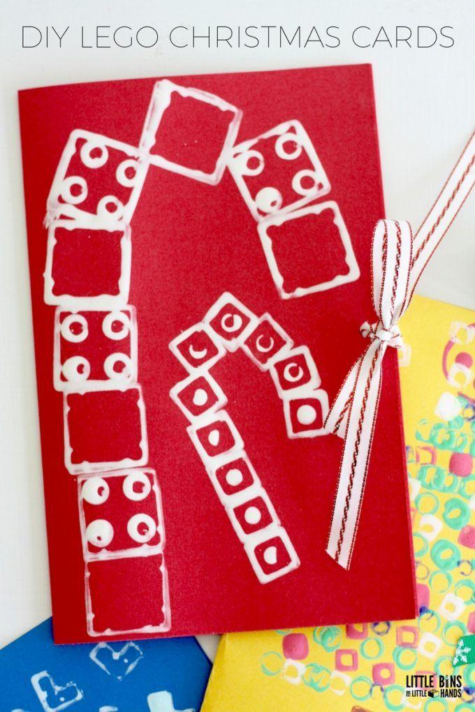 644 best DIY Ideas for kids images on Pinterest | Children, Games ...