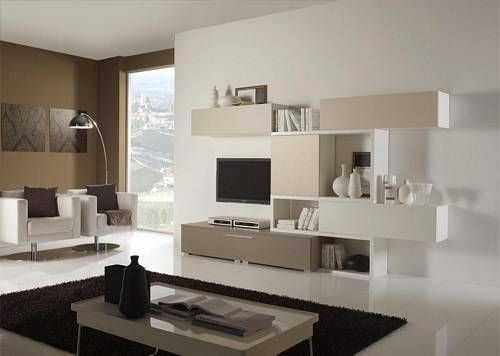 123 best soggiorno images on pinterest | tv walls, live and tv units - Soggiorno Hemnes Ikea