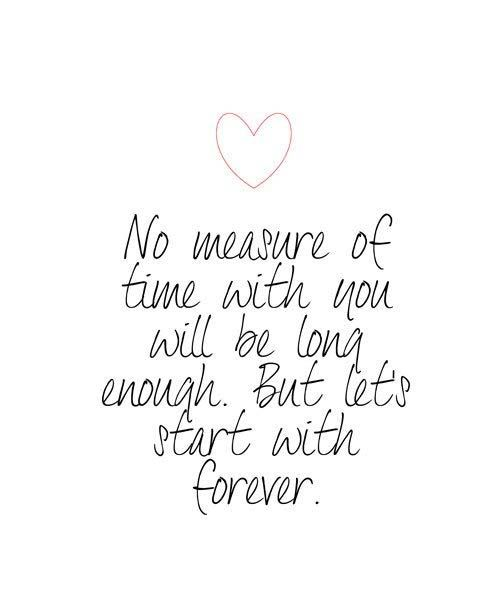 Best 25+ Love anniversary quotes ideas on Pinterest