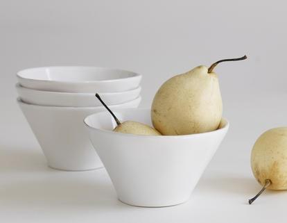 NEW! Capri Small Bowl: Small Bowls, Capri Small