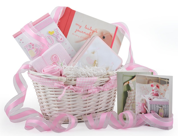Baby Gift Delivery Uk : Best images about baby girl gifts on toys