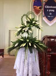 Image result for large flower arrangements