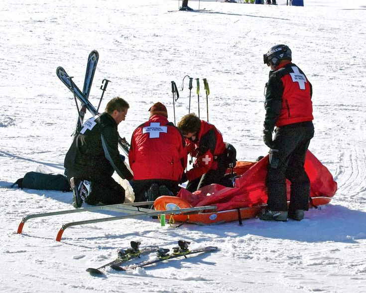 Post Office survey says: Half of holidaymakers injured while skiing were not covered by travel insurance Post Office survey says: Half of holidaymakers injured while skiing were not covered by travel insurancehttp://bit.ly/2okUMSY