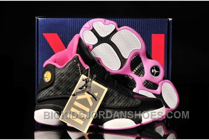 http://www.bigkidsjordanshoes.com/sale-2013-air-jordan-retro-womens-shoes-online-black-rosa-2016-new.html SALE 2013 AIR JORDAN RETRO WOMENS SHOES ONLINE BLACK ROSA 2016 NEW Only $99.00 , Free Shipping!