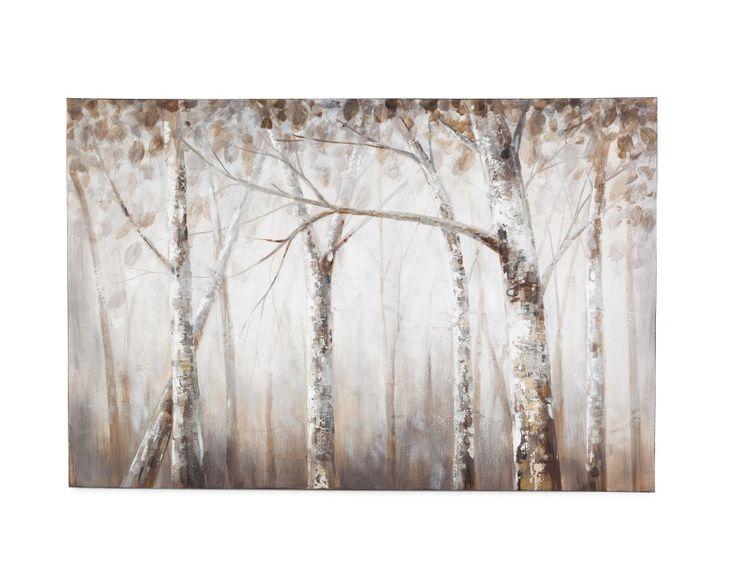 ARBRE - Painting 59