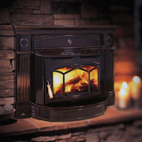 Fireplace Inserts | Wood Fireplace Inserts  Fireplace Inserts Wood