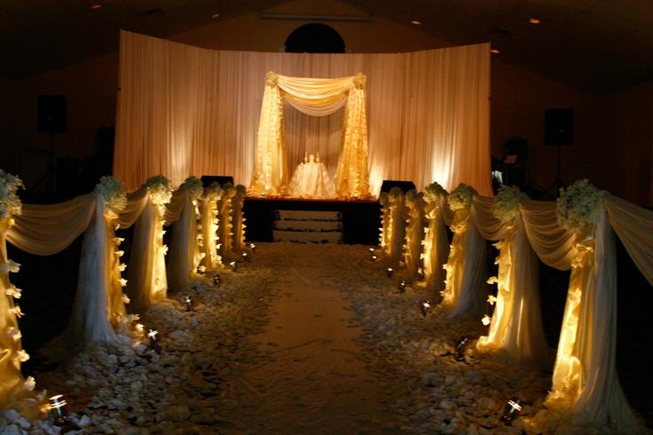 74 Best Fresno Wedding Venues Images On Pinterest