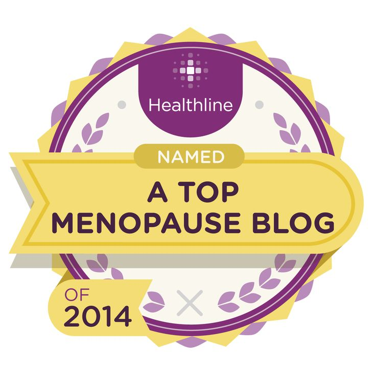 The Perimenopause Blog invited Dr. Rawls to guest post! Here's what he shared about natural therapies.