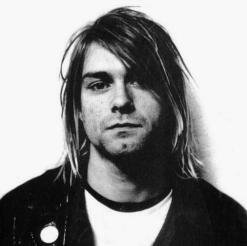 "An overdose in Rome nearly claimed Cobain's life prior to his death, & Grohl recalls his final conversation. ""I called Kurt after Rome. I said, 'Hey, man, that really scared everybody, and I don't want you to die.' Then I saw him at our accountant's office. He was walking out as I was walking in. He smiled and said, 'Hey, what's up?' and I said, 'I'll give you a call,' and he said, 'Okay.'"""