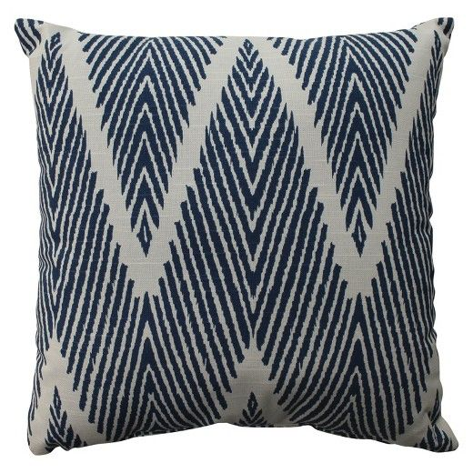 Bali Throw Pillow Collection Target Lc Office 3