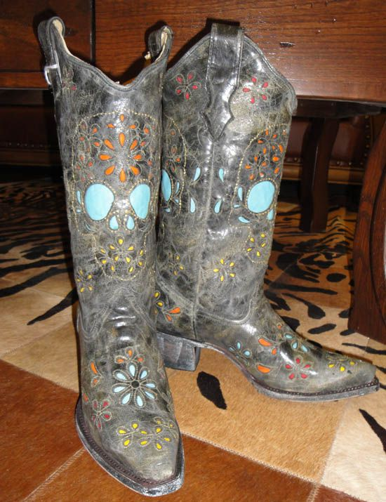 13 best Boots images on Pinterest