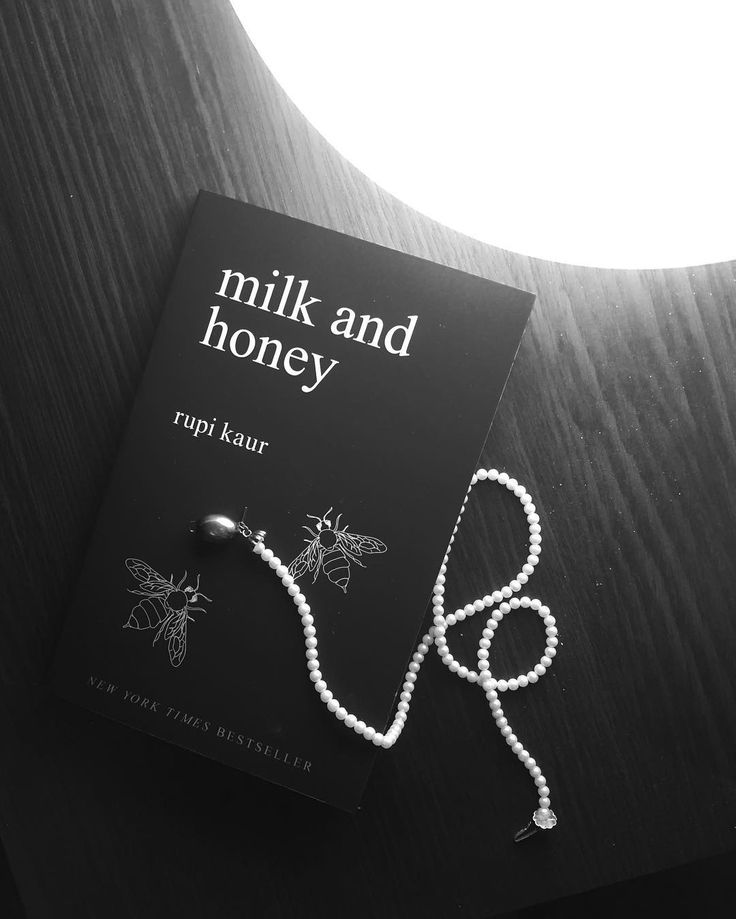 Having conflicting opinions on this one #books #ruoikaur #milkandhoney #thewritingjar #nadeeshauy #reader #writer