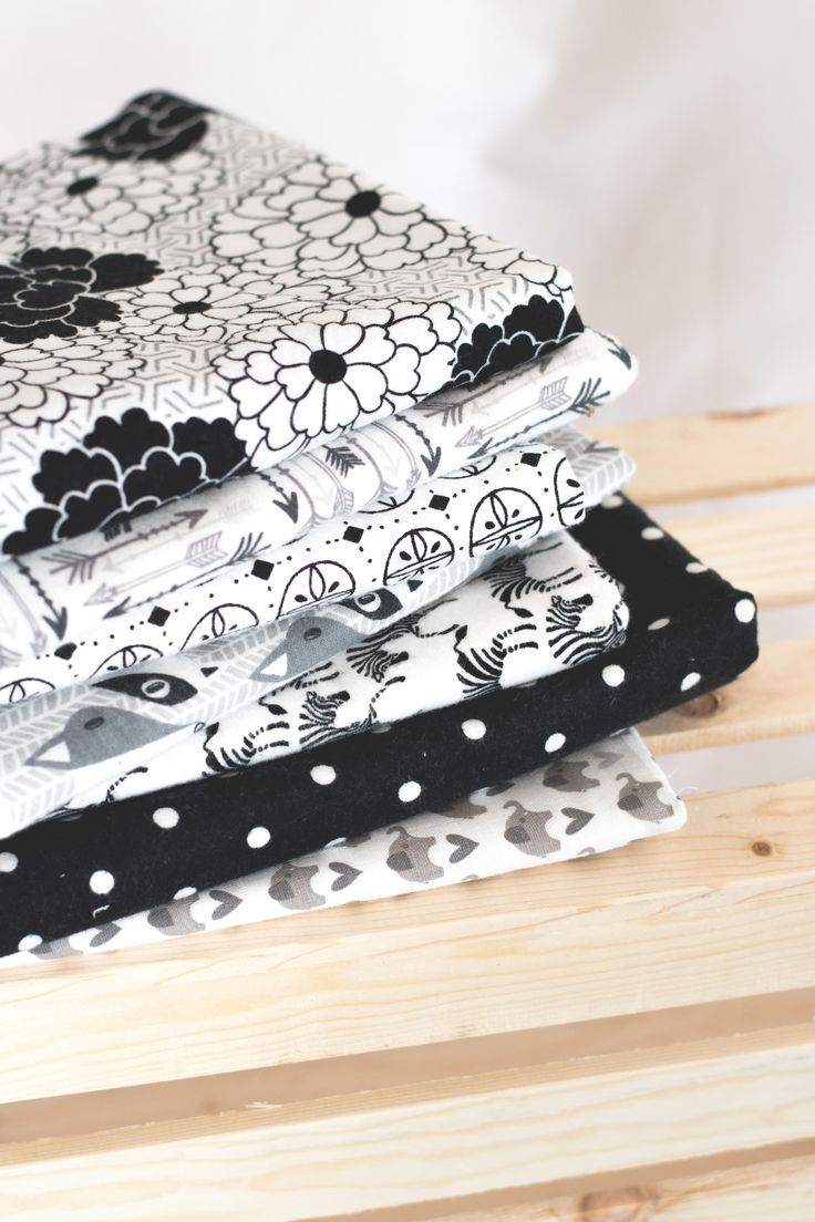 Excited to share the latest addition to my #etsy shop: Baby blanket, snuggly, flannel, soft, toddle, nursery, car seat blanket, receiving blanket, swaddle blanket. http://etsy.me/2E887n2 #clothing #children #white #babyshower #black #blackandwhite #babyblanket #zebrade