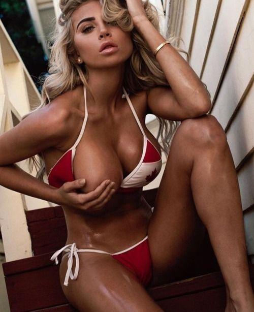 Upload high quality amatuer sex videos