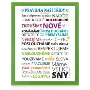 Plakáty   Favi.cz