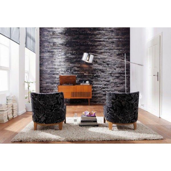 les 25 meilleures id es de la cat gorie poster trompe l oeil sur pinterest film autocollant. Black Bedroom Furniture Sets. Home Design Ideas