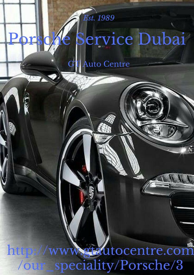Best Car Servicing Centres Dubai Images On Pinterest - Cool cars service centre