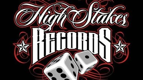 VYBZ KARTEL HELLO HIGH STAKES RECORDS FREE MP3