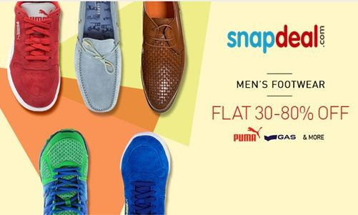 in india puma shoes amazon great.indian salesforce software demo