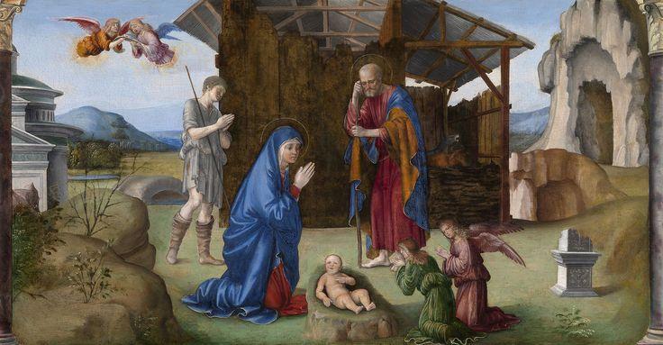 https://img-fotki.yandex.ru/get/59186/109816945.fc/0_d0cb7_e9067d24_XXXL.jpg Рождество, ок. 1490