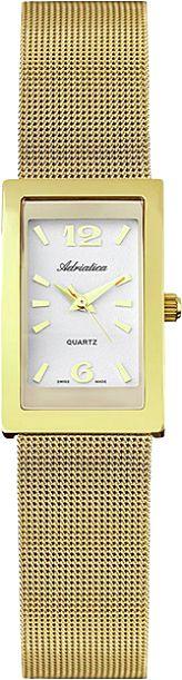 Женские наручные часы Adriatica A3814.1153Q - http://adriaticawatch.info/zhenskie-chasi/adriatica-a3814-1153q
