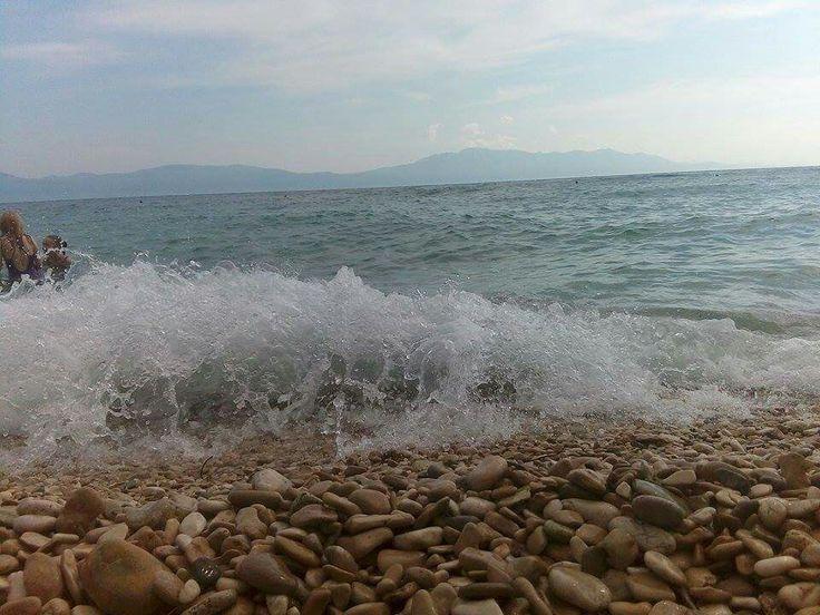 Croatia 🌴 😍