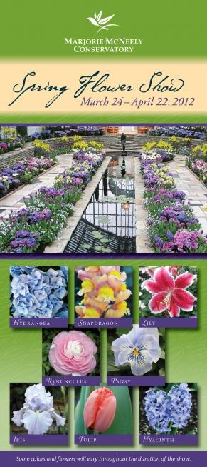 79 best images about Sunken Garden on Pinterest Gardens Fall