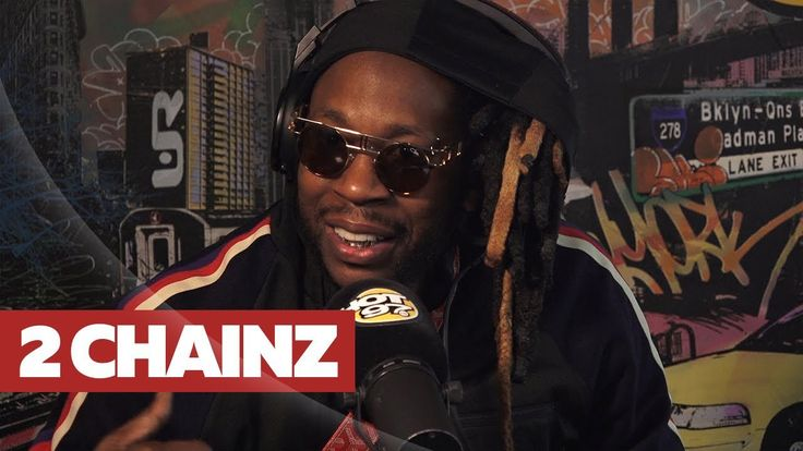 2 Chainz On Eminem Album, Kanye West & Debates NY VS ATL Rap - https://www.mixtapes.tv/videos/2-chainz-on-eminem-album-kanye-west-debates-ny-vs-atl-rap/