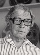 Kaipiainen, Birger (1915 - 1988) Elämäkerta