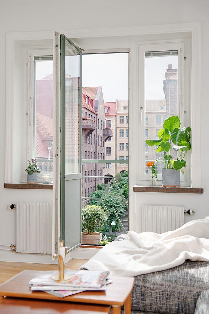 Alvhem Mäkleri och Interiör   För oss är det en livsstil att hitta hem.