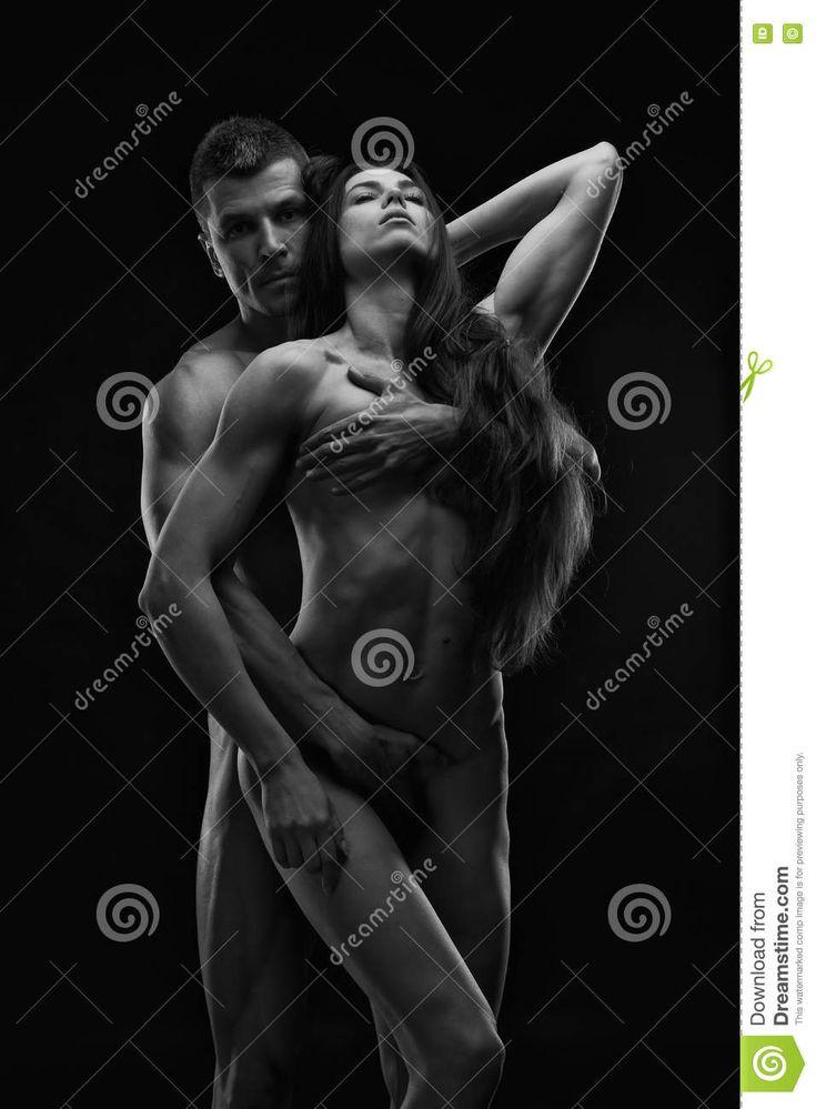ketrina kef sex nud fuc