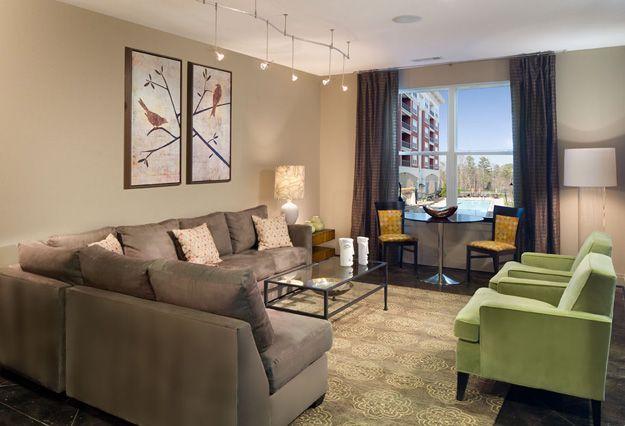 Town Brookhaven Apartments Rent