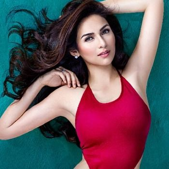 Jennylyn Mercado (b. 1987) nude (75 pictures), Is a cute Ass, YouTube, bra 2015