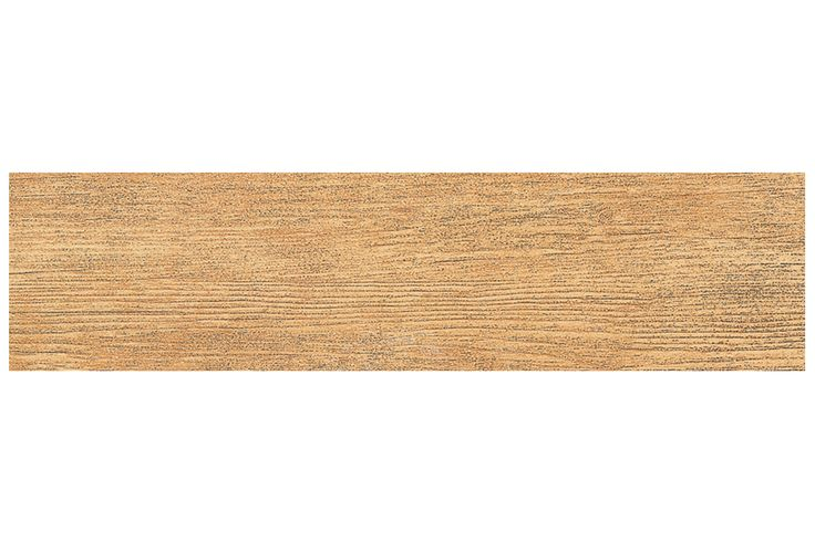 "Porcelain Tile - Woodland Series - Pine / 6""x24"""