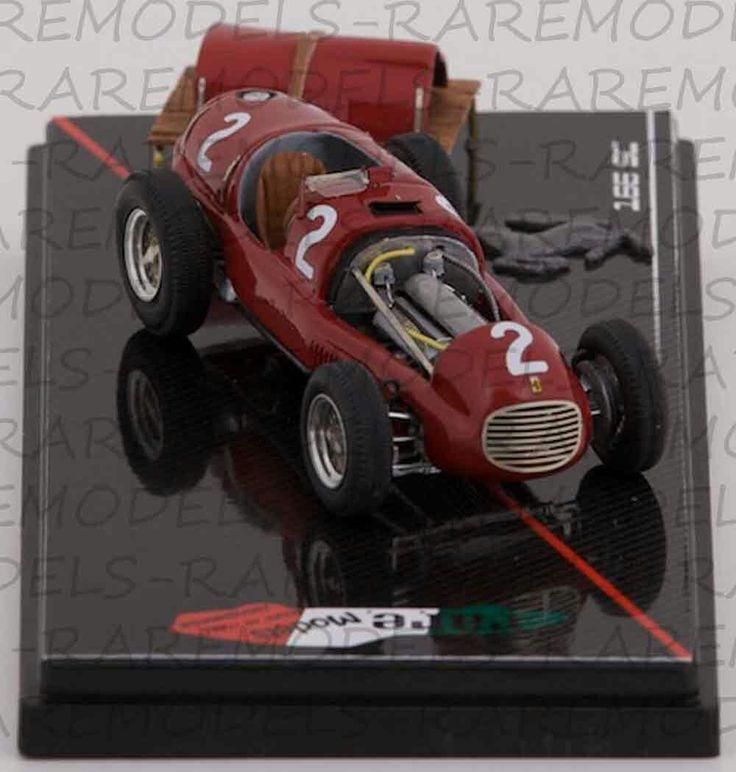 166Sc Mantova '48