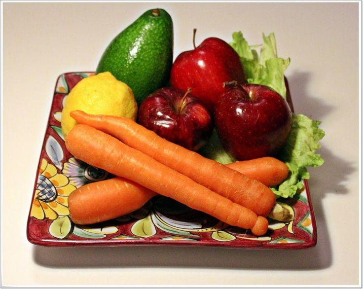 Centrifuga brucia grassi. Per la #ricetta cliccate qui: http://www.centobattitiperminuto.it/dating-tips/risvegliare-il-metabolismo-con-la-centrifuga-brucia-grassi