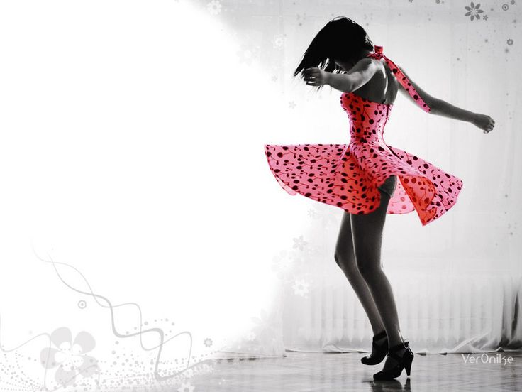 dancing photography | Dream Artists: Amazing Dance Photography