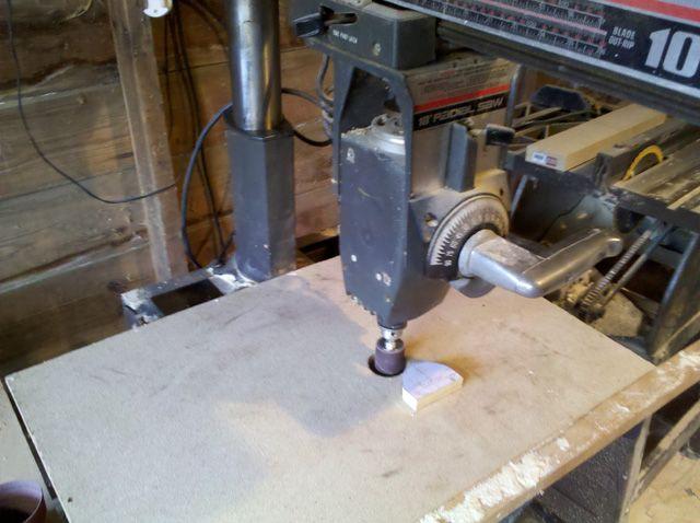 15 Best Dewalt Radial Arm Mod 7790 Images On Pinterest