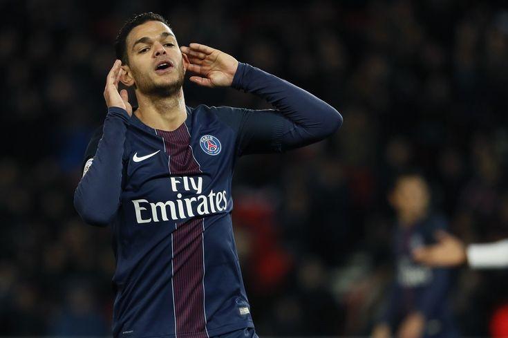 Ecarté par le PSG, Hatem Ben Arfa a néanmoins obtenu l'autorisation de son club pour rechausser les crampons. Mercredi, l'ancien Niçois participera à un match pour la bonne cause avec le Variétés Club de France.