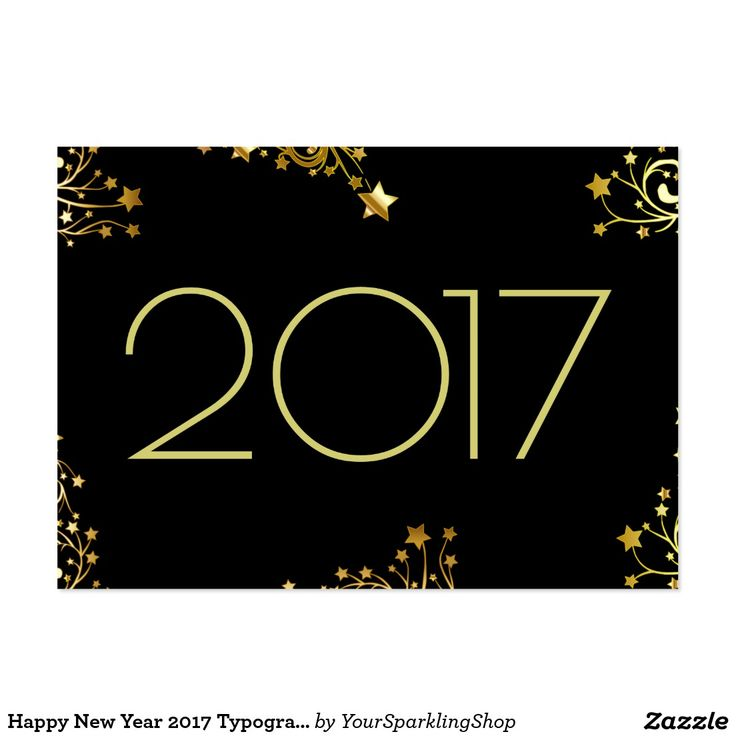 279 best Happy New Year images on Pinterest | Happy new year, Happy ...