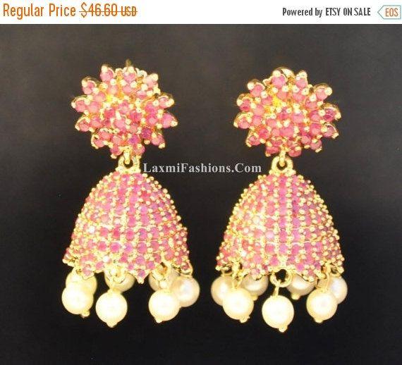 Best 25 Bollywood Jewelry Ideas On Pinterest