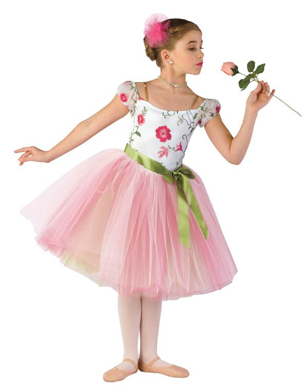 Move Dancewear - Shop our collection of dancewear and dance shoes for kids and adults including leotards, ballet shoes, jazz shoes, dance tights, gymnastics & more. 10 Halloween Costume Ideas for Dance Shows. From the blog. A Beginner's Guide to Pointe Shoes. From the blog. A Guide to Understanding Dance Exams and Uniforms.