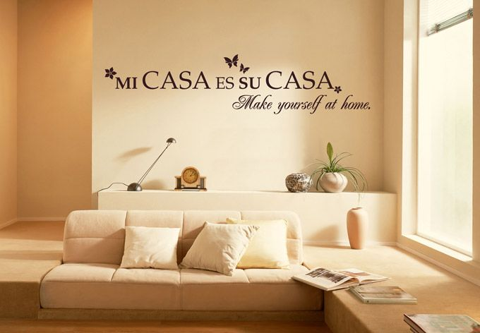 1000 images about mi casa es tu casa on pinterest for Tu casa es mi casa online