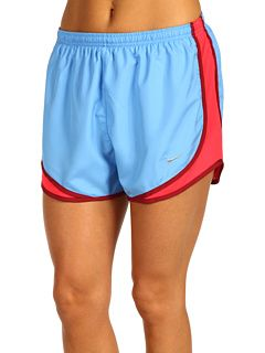 Discount Website for Nike Shorts $19.99