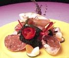 CaribSeek Recipes   Crab Backs Recipe   Guyanese Recipe   Guyana Recipes