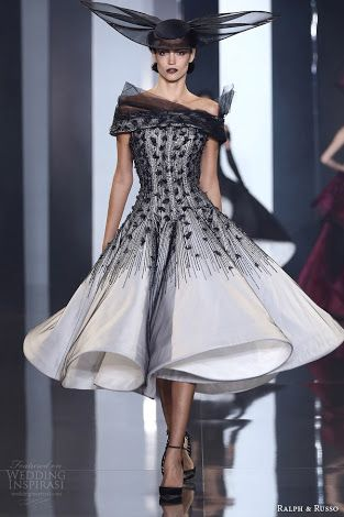 haute couture evening gowns - Google Search