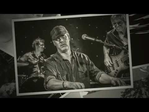 Reciprocation by Scottie Miller Band - YouTube