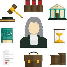 #Patent #Trademark #Copyright #YourCreationOurExecution #freeRegistration #Free #TeamMycrave #MYCrave #MYCraveConsultancy #MYCraveConsultancy #Patent #Copyright #Trademark #TrademarkRegistration #CopyrightRegistration